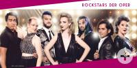 Rockstars der Oper