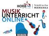 Musik Unterricht Online