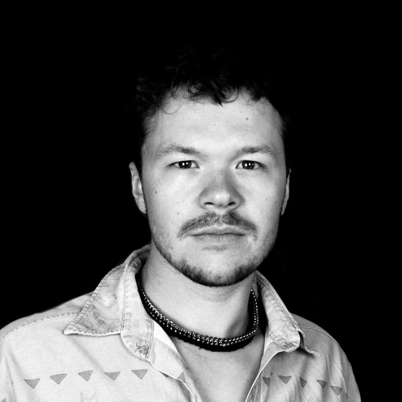 Peter-Philipp Röhm - Pop/Jazzklavier- und Keyboard-Lehrer